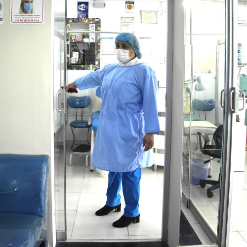 uniforme medico -1